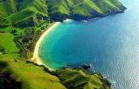 新西兰留学保证金是多少