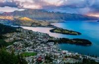 新西兰留学语言及资金要求