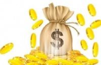 新加坡留学费用全预算,您的留学费用带够了吗?