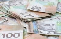 加拿大高中留学费用