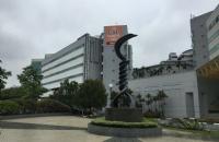 新加坡医学院申请条件