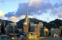 香港大学牙医专业―世界榜首