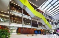 留学新西兰:有关在奥大学习和生活的故事分享