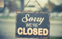 新西兰BNZ银行突然关闭全国分行和办公室,只为这件事……