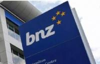 昨天,新西兰BNZ银行突然关闭全国分行和办公室,只为这件事……