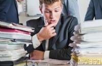 哪些专业申请美国留学签证容易被拒?