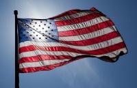 办理美国留学签证要注意这三个要点