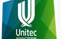 UNITEC理工学院春季毕业生亲身体验和感受