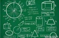澳洲数学专业排名
