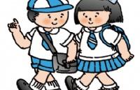 怪不得家长都送孩子去新加坡留学,教育制度也太好了吧!