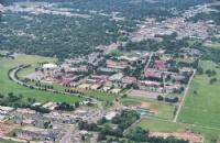 阿肯色州理工大学