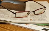 考试作弊被抓,该如何应对美国大学听证会?