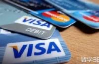 出国留学各国兑换外币有哪些小攻略