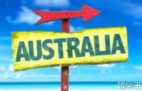 澳洲留学签证到期,想续签有什么选择?