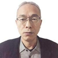 留学360日本特约留学顾问 成田�D昭老师