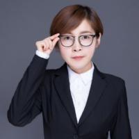 留学360美加白金顾问 贾娟娟老师
