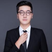 留学360白金级留学规划师 鲁宗梁老师