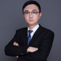 留学360欧亚咨询规划师 马钒哲老师