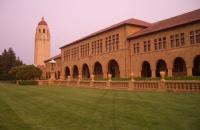 美国TOP30大学研究生院申请条件及强势专业大盘点!