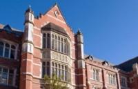 新西兰留学 | 探秘留学惠灵顿维多利亚大学的诸多不凡之处