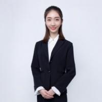 留学360澳新资深留学顾问 武晓�h老师