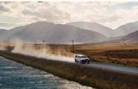 新西兰留学生活:到了新西兰交通工具有哪些
