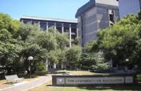 新西兰留学:奥克兰大学全额奖学金介绍