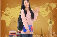 新加坡高中留学费