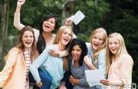 美国留学选择不同住宿方式都有哪些优势
