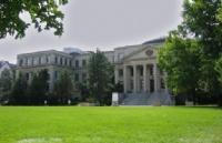 2018年介绍萨德伯里大学开设课程