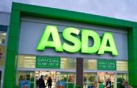 留学英国 这些物美价廉的超市你值得了解