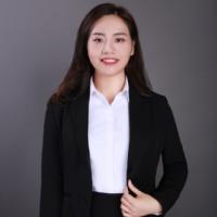 留学360英港白金级顾问 刘宇老师