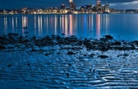 来场美丽的新西兰留学之旅!你要的新西兰留学知识在这里!