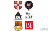英国院校硕士开放2019申请,你想知道的都在这里!