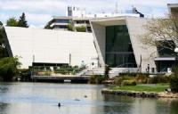 新西兰留学:怀卡托大学语言学校为学生提供多种英语课程