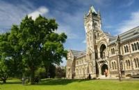 2018QS世界大学学科排名看奥塔哥大学有哪些优势专业