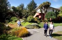 2018QS世界大学学科排名看坎特伯雷大学有哪些优势专业