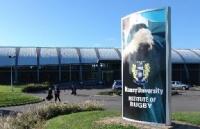 2018QS世界大学学科排名看梅西大学有哪些优势专业