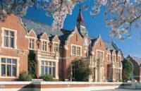 2018QS世界大学学科排名看林肯大学有哪些优势专业