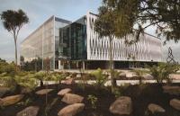 就读新西兰怀卡托大学有你所不知道的八大好处!