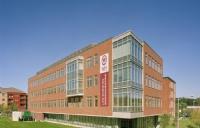 留学美国伍斯特理工学院