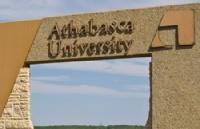 阿萨巴斯卡大学留学费用