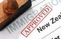 新西兰移民局发布签证新规定!附近期新西兰移民相关政策汇总!