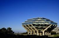 美国大学性价比分析排名!厉害了加州大学!