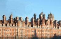 伦敦皇家霍洛威学院海外交流如何