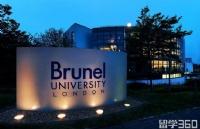 英国布鲁内尔大学优势学科推荐