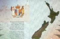 如何申请新西兰签证