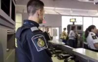 加拿大留学入境检查的注意事项