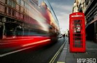 英国留学:最受欢迎的文科专业