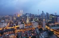 马来西亚学生签证时常